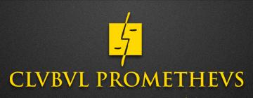 Clubul PROMETHEUS
